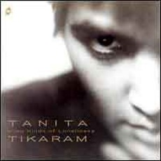 Eleven Kinds Of Loneliness mp3 Album by Tanita Tikaram