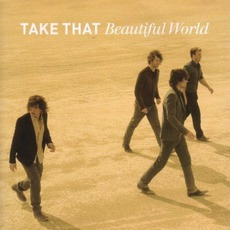 Beautiful World mp3 Album by Take That