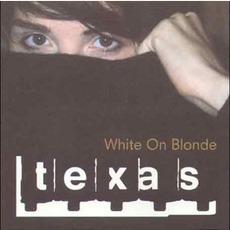 White On Blonde mp3 Album by Texas
