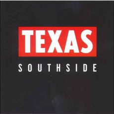 Southside mp3 Album by Texas