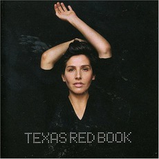 Red Book mp3 Album by Texas