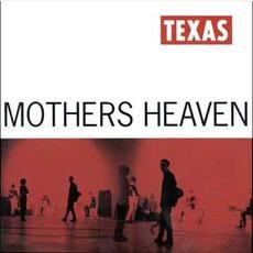 Mothers Heaven
