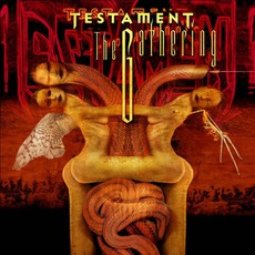 The Gathering mp3 Album by Testament