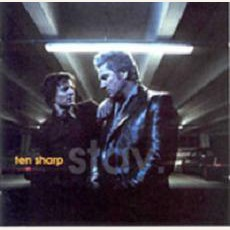 Stay mp3 Album by Ten Sharp