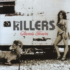 Sam's Town mp3 Album by The Killers