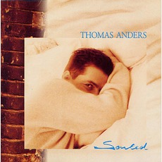 Souled mp3 Album by Thomas Anders