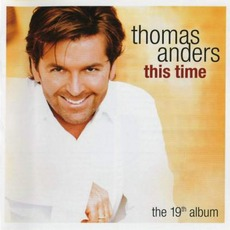 This Time mp3 Album by Thomas Anders