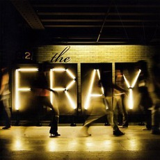 The Fray mp3 Album by The Fray