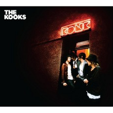 Konk mp3 Album by The Kooks