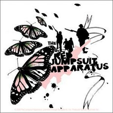 The Red Jumpsuit Apparatus mp3 Album by The Red Jumpsuit Apparatus