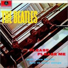 Please Please Me mp3 Album by The Beatles