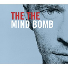 Mind Bomb mp3 Album by The The