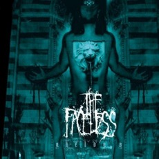 Akeldama mp3 Album by The Faceless