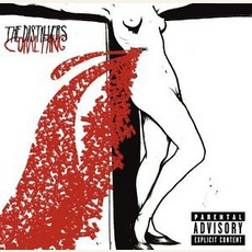 Coral Fang mp3 Album by The Distillers