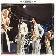 Masterpiece mp3 Album by The Temptations