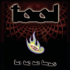 Lateralus mp3 Album by Tool