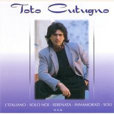 Toto Cutugno (1996) mp3 Artist Compilation by Toto Cutugno