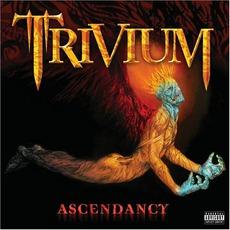Ascendancy mp3 Album by Trivium