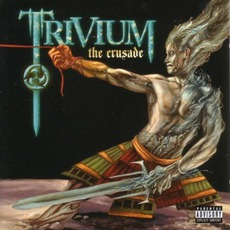 The Crusade mp3 Album by Trivium