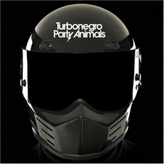 Party Animals mp3 Album by Turbonegro