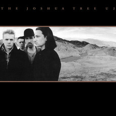 The Joshua Tree (2007 Remaster)
