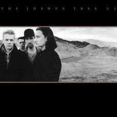 The Joshua Tree (2007 Remaster) mp3 Album by U2