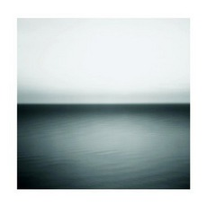 No Line On The Horizon mp3 Album by U2