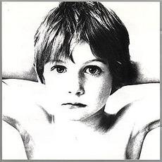 Boy (2008 Remaster)
