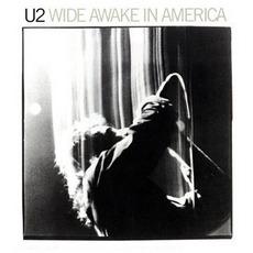 Wide Awake In America mp3 Album by U2