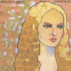 Divinidylle mp3 Album by Vanessa Paradis