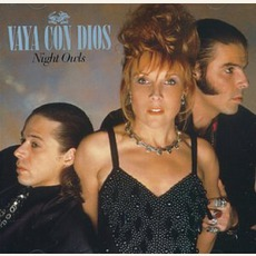 Night Owls mp3 Album by Vaya Con Dios