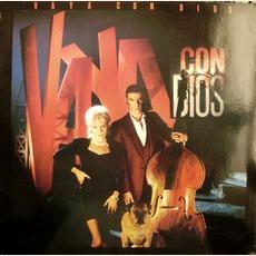 Vaya Con Dios mp3 Album by Vaya Con Dios