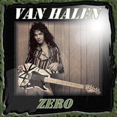 Zero mp3 Album by Van Halen