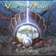 Cast Away mp3 Album by Visions Of Atlantis