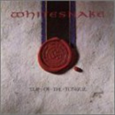 Slip Of The Tongue mp3 Album by Whitesnake