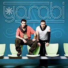 Yarabi mp3 Album by Yarabi