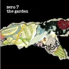 The Garden mp3 Album by Zero 7