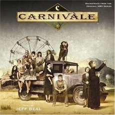 Carnivàle mp3 Soundtrack by Beal, Jeff