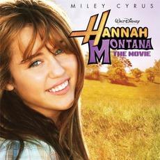 Hannah Montana Movie