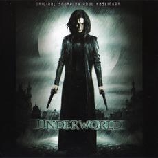 Underworld (Score)
