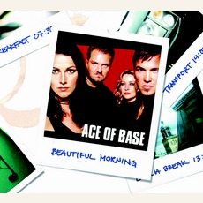 Beautiful Morning mp3 Single by Ace Of Base