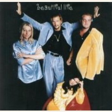 Beautiful Life (2) mp3 Single by Ace Of Base