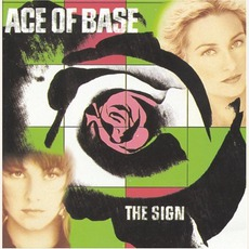 The Sign mp3 Single by Ace Of Base