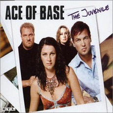 The Juvenile mp3 Single by Ace Of Base