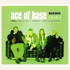 Hallo Hallo mp3 Single by Ace Of Base