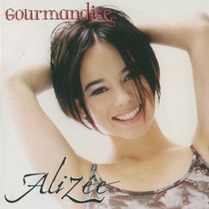 Gourmandises mp3 Single by Alizée