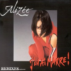 J'en ai marre! mp3 Single by Alizée
