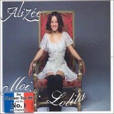 Moi... Lolita mp3 Single by Alizée