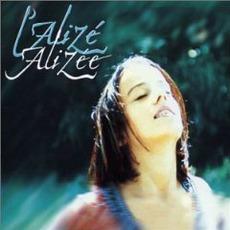 L'Alize mp3 Single by Alizée
