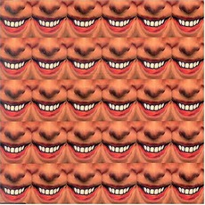 Donkey Rhubarb by Aphex Twin